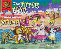 jump_hop_stomp