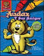 puzzle_book_spanish
